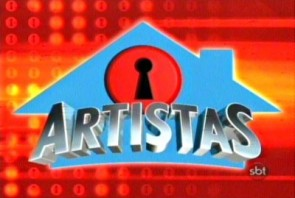 http://pppaudienciadatv.files.wordpress.com/2012/02/casa-dos-artistas.jpg