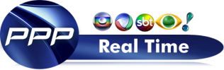Real Time - SP - Record atinge a liderança