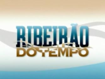 """Audiência detalhada de """"Ribeirão do Tempo"""""""