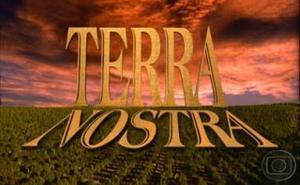 """Audiência Detalhada de """"Terra Nostra"""""""