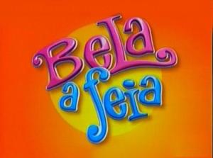 """Audiência Detalhada: """"Bela, a Feia"""""""
