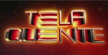 Vota Ppp Tela Quente X Super Tela X Cine Espetacular
