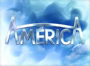 """Audiência detalhada """"América"""""""