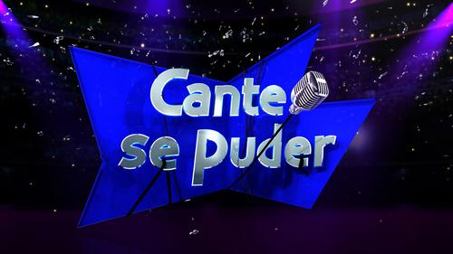 Cante_se_puder_logo_BAIXA
