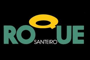 """Audiência Detalhada - """"Roque Santeiro"""""""