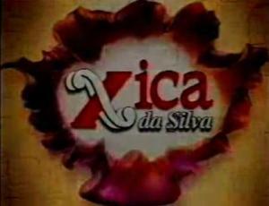 """Audiência detalhada: ``Xica da Silva"""""""