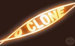 """Audiência Detalhada: """"O Clone"""""""