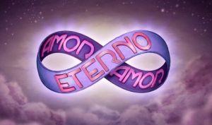 Resumo das novelas da Globo (sábado, 23)