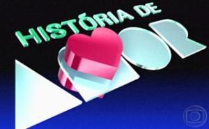 """Audiência Detalhada - """"História de Amor"""""""