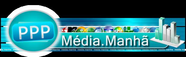 mediamanhappp