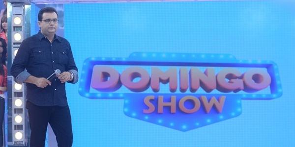 Domingo Show