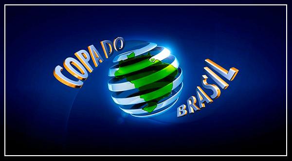 2014-copa-do-brasil
